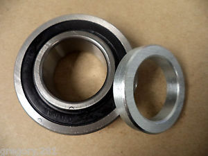 high temperature PTC RWC35YYR Wheel Bearings Premium Quality Brand New