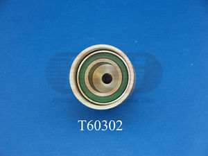high temperature Engine Timing Idler Bearing Left PREFERRED COMPONENTS T60302