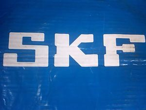 high temperature SKF 6216 80mm x 140mm x 26mm Open Ball Bearing 02-7091963