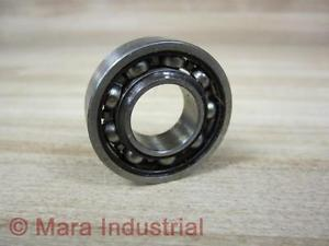 high temperature SKF 6002 J Deep Groove Ball Bearing 11/73 BF