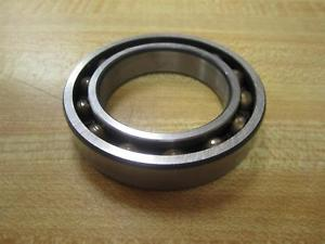 high temperature SKF 40X62X12 Ball Bearing Open Faced – New No Box