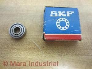 high temperature SKF 608-2ZJEM 6082ZJEM Ball Bearing