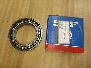 high temperature SKF 6020 Ball Bearing