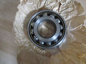 high temperature SKF #7320 REA/G/Y ball bearing