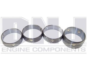 high temperature Engine Camshaft Bearing Set DNJ CB1135