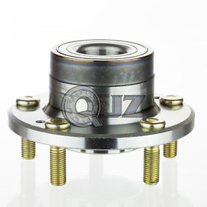 high temperature 91-1996 Dodge Stealth Rear Wheel Hub Bearing Assembly [Front Wheel Drive] ONLY]