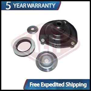 high temperature Strut Mount Bearing Kit Front 2.5 3.0 3.3 L For Chrysler Lebaron Voyager