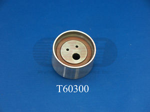 high temperature Engine Timing Belt Tensioner Bearing PREFERRED COMPONENTS T60300