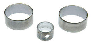 high temperature Engine Auxiliary Shaft Bearing Set CLEVITE SH-1429S
