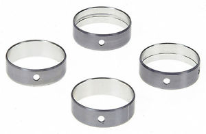 high temperature Muskegon SH-874S 1454M Engine Camshaft Bearing Set Made IN USA