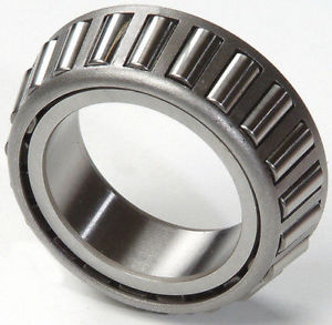 high temperature *New Federal Mogul HM89249 Differential Pinion Bearing