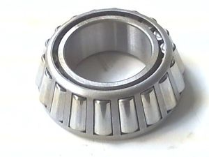 high temperature Precision M802048 Rear Outer Differential Pinion Bearing Ford Buick Jeep
