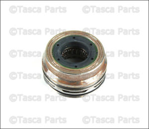 high temperature BRAND  OEM MOPAR STEERING GEAR THRUST BEARING DODGE JEEP VEHICLES #4897000AB
