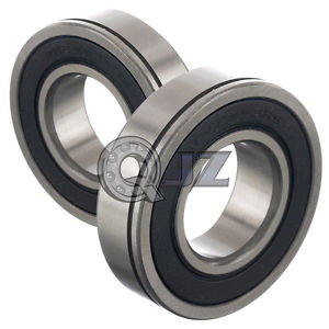 high temperature 2x 511014 Wheel Hub Bearing Replacement Left And Right Passenger And Driver Pair