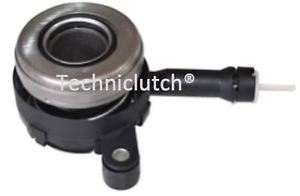high temperature CSC CLUTCH SLAVE BEARING FOR A DODGE JOURNEY MPV 2.0 CRD