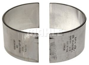 high temperature Mahle Clevite Connecting Rod Bearing (Pair) For 2003-2006 Dodge Cummins