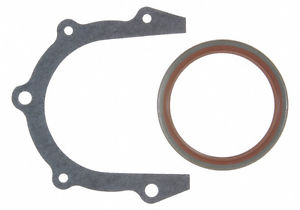 high temperature Engine Main Bearing Gasket Set Rear Victor JV1642