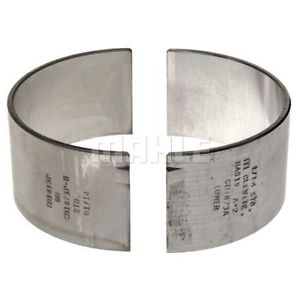 high temperature Clevite CB-1873AP Connecting Rod Bearing SINGLE For 03-06 B Series Cummins 5.9L
