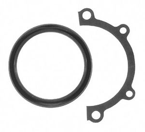 high temperature Victor JV524 Rear Main Bearing Seal Set