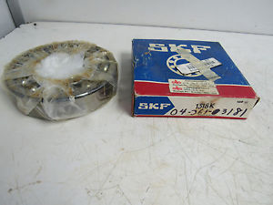 high temperature SKF 1318K SELF ALIGNING BALL BEARING ***NIB***