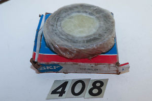 "high temperature ""  OLD"" SKF Ball Bearing 6212 2RS1JEM"
