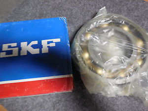 high temperature  SKF 6317 Y/C782 High Precision Ball Bearing