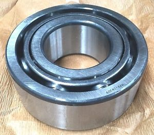 high temperature SKF 5318 A Double Row Ball Bearing