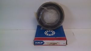 high temperature  OLD STOCK! SKF BALL BEARING 6215-2RSJEM