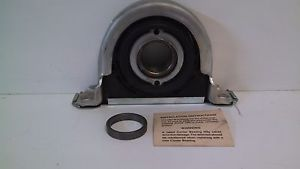 high temperature  OLD STOCK! SKF MOUNTED BALL BEARING 6207-VBE