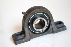 high temperature 2 New SKF SYH15X Ball Bearing Pillow Block 15/16TH bore