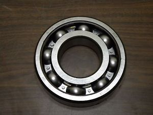 high temperature SKF Explorer 6311 JEM Medium Series Deep Groove Ball Bearing FREE SHIPPING