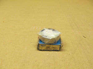 high temperature 1 NIB SKF 6202-2RS1/C3 BALL BEARING