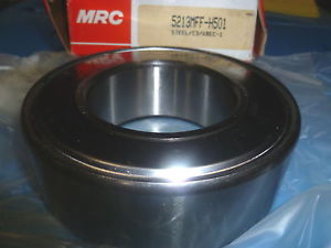 high temperature SKF BALL BEARING 5213MFF-H501 ~ New in box