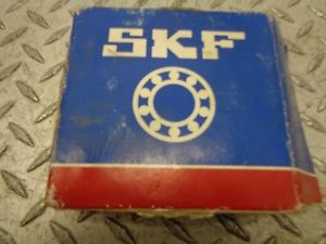 high temperature SKF 3213 DOUBLE ROW BALL BEARING