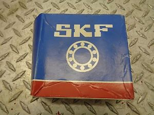 high temperature SKF PCJ 30 BALL BEARING