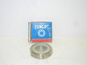 high temperature SKF 306-2Z  SEALED BALL BEARING FA18601W 3062Z