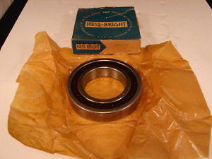 high temperature SKF 6214TCC782 6214 TC/C782 SINGLE ROW BALL BEARING ***NIB***