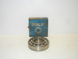 high temperature SKF 1310  DOUBLE ROW SELF ALIGNING BALL BEARING 1310