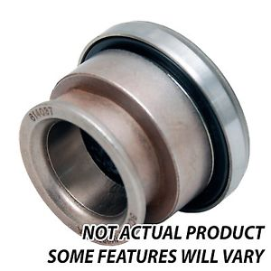 high temperature Centerforce 210 Throwout Bearing