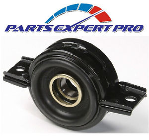 high temperature 97-99 MITSUBISHI MONTERO SPORT CENTER  BEARING SUPPORT (CARRIER BEARING & MOUNT)
