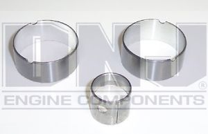 high temperature Engine Balance Shaft Bearing Set DNJ BS101