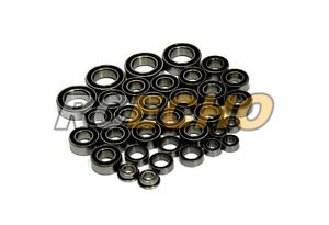 high temperature RCS Model Bearing Set for Kyosho RC DODGE RAM BG016