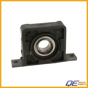 high temperature SKF Center Bearing For: Ram Truck Olds Dodge 1500 3500 GMC Sonoma 2010 2009 2500