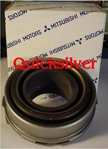 high temperature 1992 1999 3000GT Stealth V6 Manual Trans Throw Out Bearing New OEM