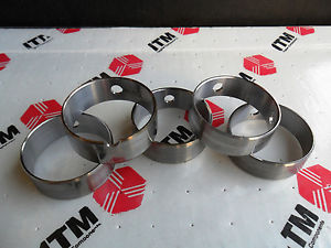 high temperature Engine Camshaft Bearing ITM 5C9964-STD
