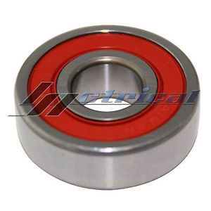 high temperature 100%  PREMIUM QUALITY ALTERNATOR BALL BEARING Fits DODGE 6303 96063339 590764