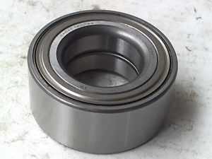 high temperature Precision Automotive Front 510032 Wheel Bearing, For Dodge Neon 1995-1999 2.0L