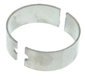 high temperature Engine Connecting Rod Bearing CLEVITE CB-960P-10