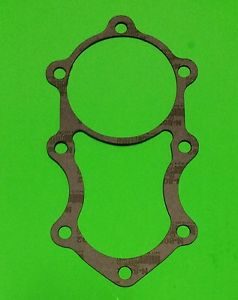 high temperature NP205 Adapter to Transfer Case Gasket Large Bearing Chevy GM Dodge GM CHEVY 465