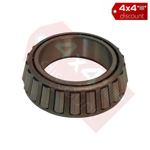 high temperature Roller Bearing 42RLE Dodge Challenger LC 2009/2010 (3.5 L, 5.7 L, 6.1 L)